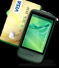 4 удобных способа оплатить счет МТС с банковской карты