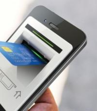 Свобода от рутинных платежей с сервисом «Автоплатеж» от МТС