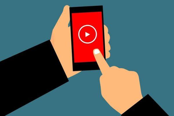 Приложение для просмотра сериалов на андроид бесплатно