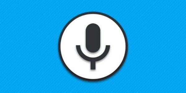 Как отключить микрофон в Яндекс браузере